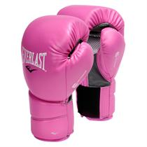 Protex2 Women's Pink Boxing Gloves